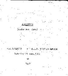 scan00032-223x250