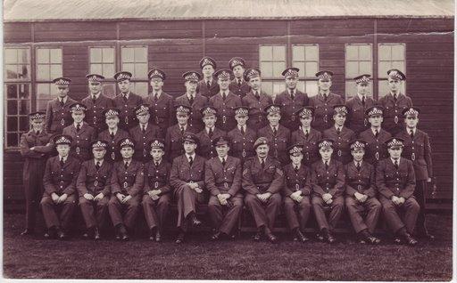 1948_RAF_St_athan