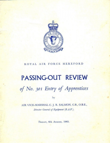 RAF_Apprentices1.2jpg