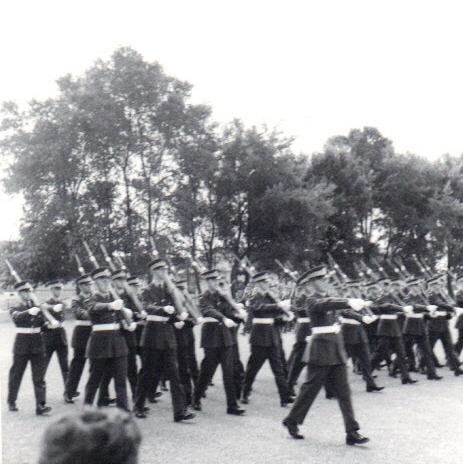 RAF_Apprentices1