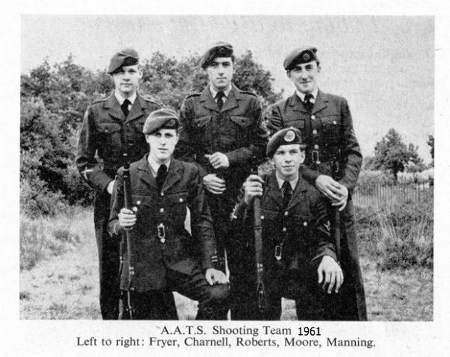 Shooting_Team_1961